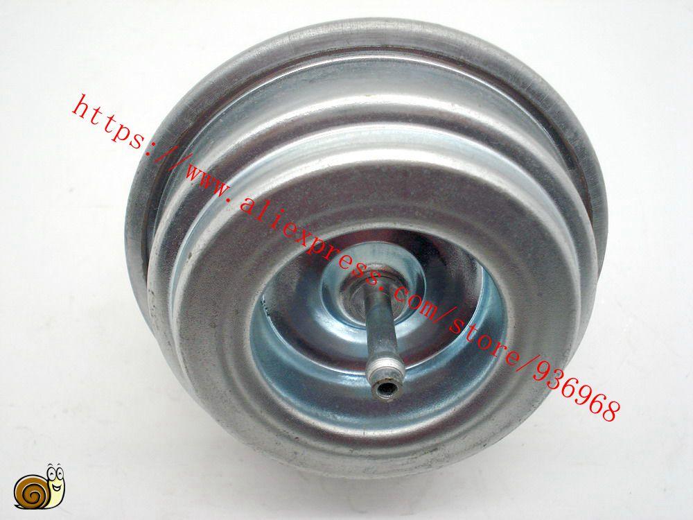 -GT1749V-AC (2)
