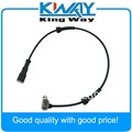 ABS WHEEL SPEED SENSOR REAR LEFT RIGHT FOR LANDROVER DISCOVERY 2 II TAR100070 SSW500030 NEW