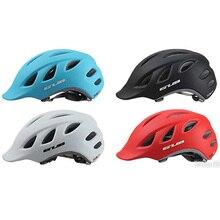 GUB велосипедный интегрировано шлем