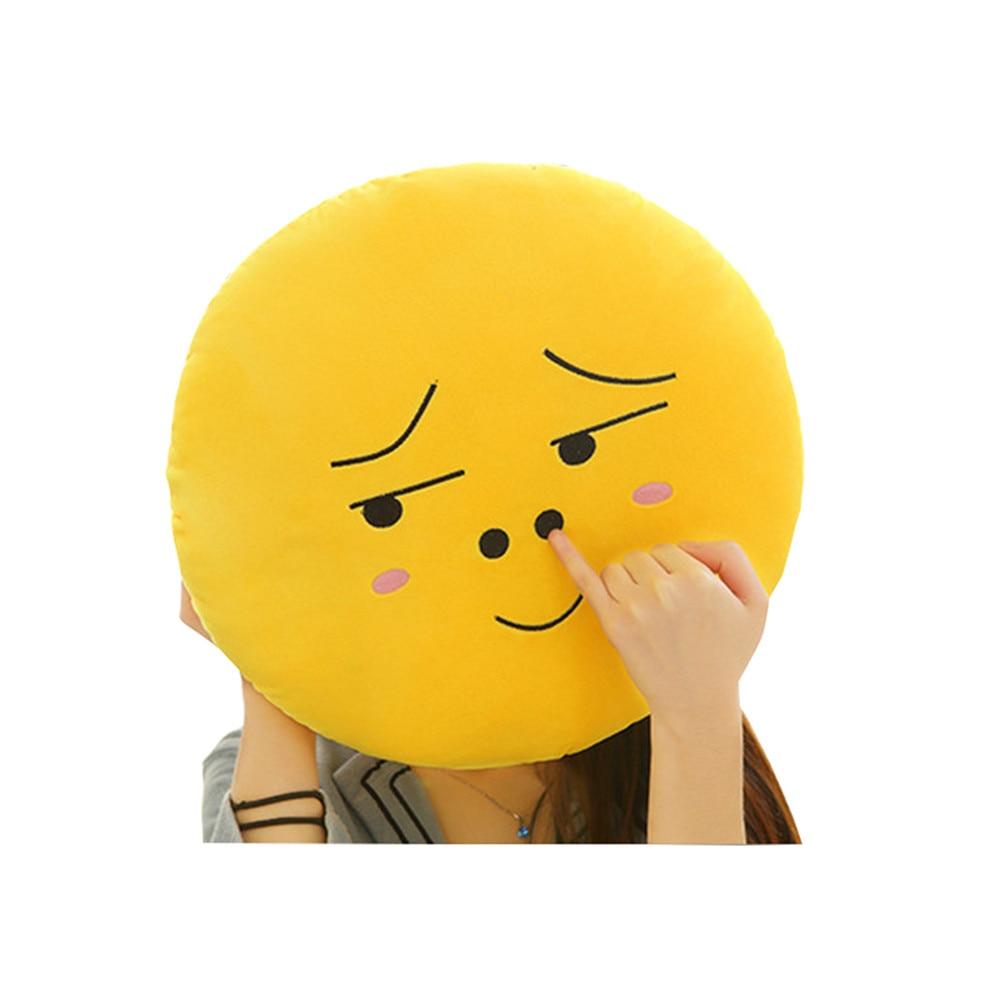 1000 Gambar Emoji Lucu Bergerak Terbaru Infobaru