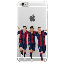 Football Case for iPhone