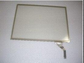 PFXGE4401WAD DOP-A10THTD1 GT1675M-VTBD UG330H-SC4 écran Tactile panneau de verre