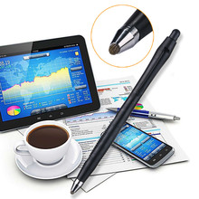 Tablet Pen Touch Screen Pen Stylus Universal For iPhone iPad