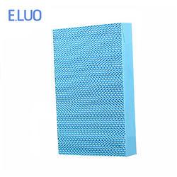 230*147*30 мм синий фильтр для растений экран для AC4080 AC4081 увлажнитель фильтр запчасти