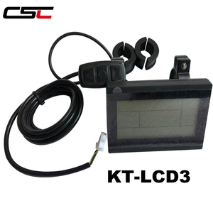 Image 4 - אופניים חשמליים המרת ערכת Bluetooth 36V 48V 250W 350W 500W 1000W 1500W 20 29inch EBike קדמי אחורי רכזת גלגל