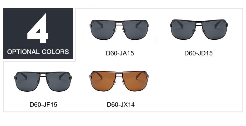 98deaa5bc2cb Donna Sunglasses Men Goggles Luxury Brand Design Sports Driving Sun ...