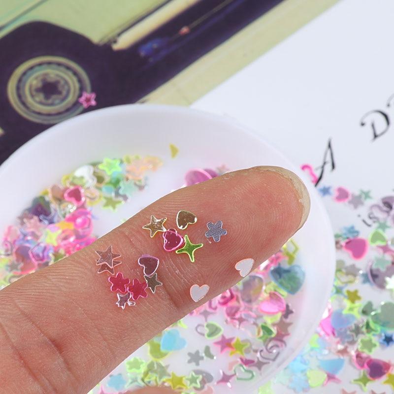 20pcs Metallic Glossy Acryl Runde Lose Perlen 14mm Kids DIY Jewelry Crafts