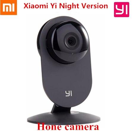 Гей веб камера китайцев фото 782-125