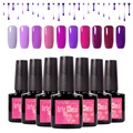 Best Price 220 Colors Arte Clavo Soak Off UV Gel Nail Polish Gel Varnishes Gel Polish