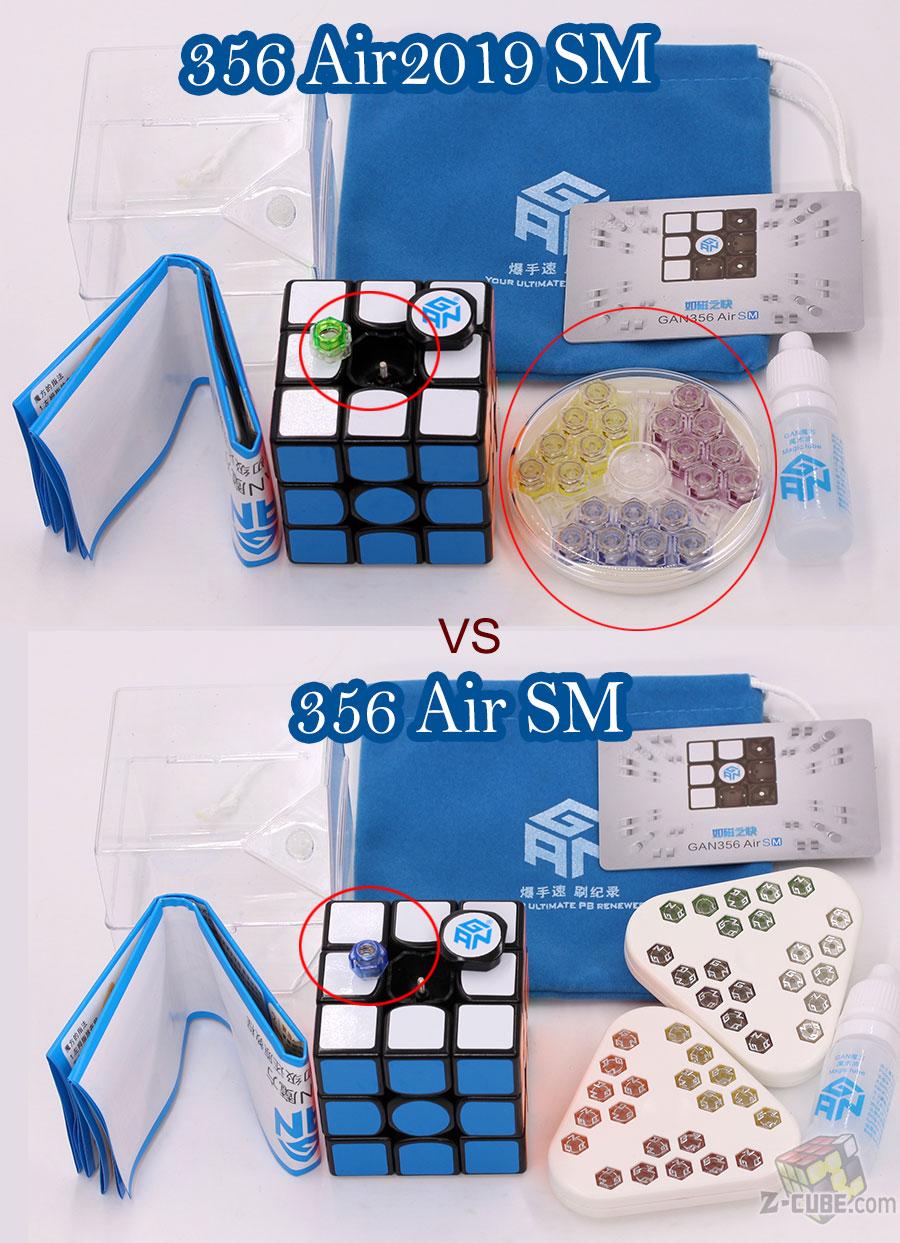 GAN-356Air-SM-2019-03