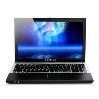 15.6inch Intel Core i7 CPU 8GB RAM 128GB SSD 1920*1080P FHD WIFI Bluetooth with DVD ROM Notebook Computer PC Laptop