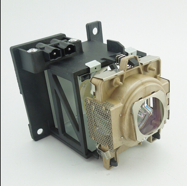 Replacement projector bare lamp with housing 59.J0B01.CG1 For BenQ  PB8720 / PE8720 / W10000 / W9000 Projectors 59 j0b01 cg1 replacement projector lamp with housing for benq pe8720 w10000 w9000