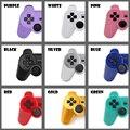 Original para sony ps3 controlador do bluetooth gamepad para play station 3 consola joystick sem fio para dualshock 3 sixaxis controle