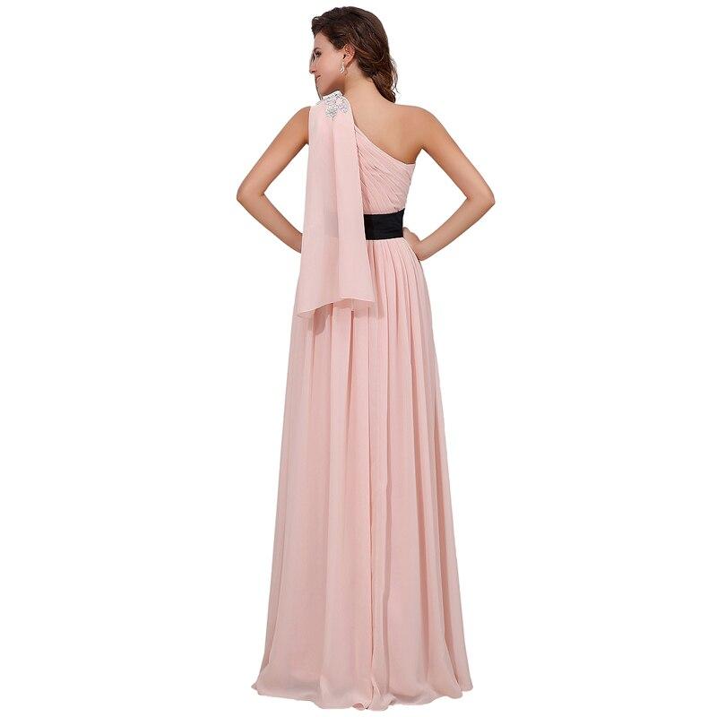 Encantador Vender Vestidos De Dama Usados Embellecimiento - Ideas de ...