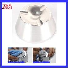 5 шт/лот универсальное магнитное средство для удаления жесткая