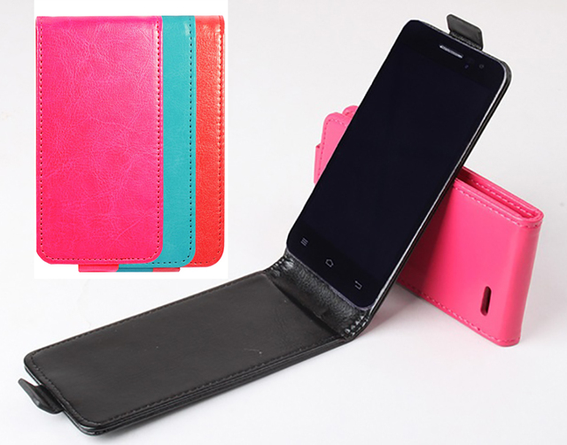 Yooyour case for ThL T200 Fashion Business Leather cover for ThL W200s shell FOR ThL T200c for ThL W11