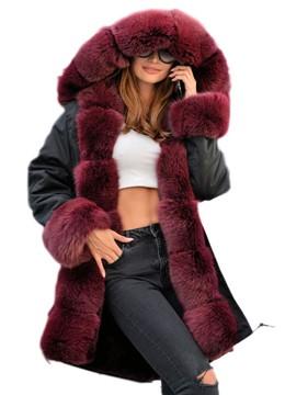 FL-Brand-Real-Rex-Rabbit-Fur-American-Army-Parkas-with-Thick-Saga-Fox-Fur-Collar-Long