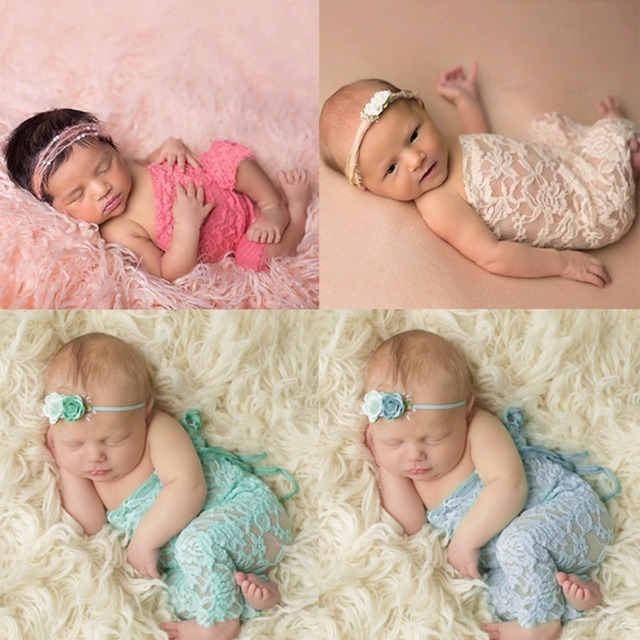 Newborn Photography 2018