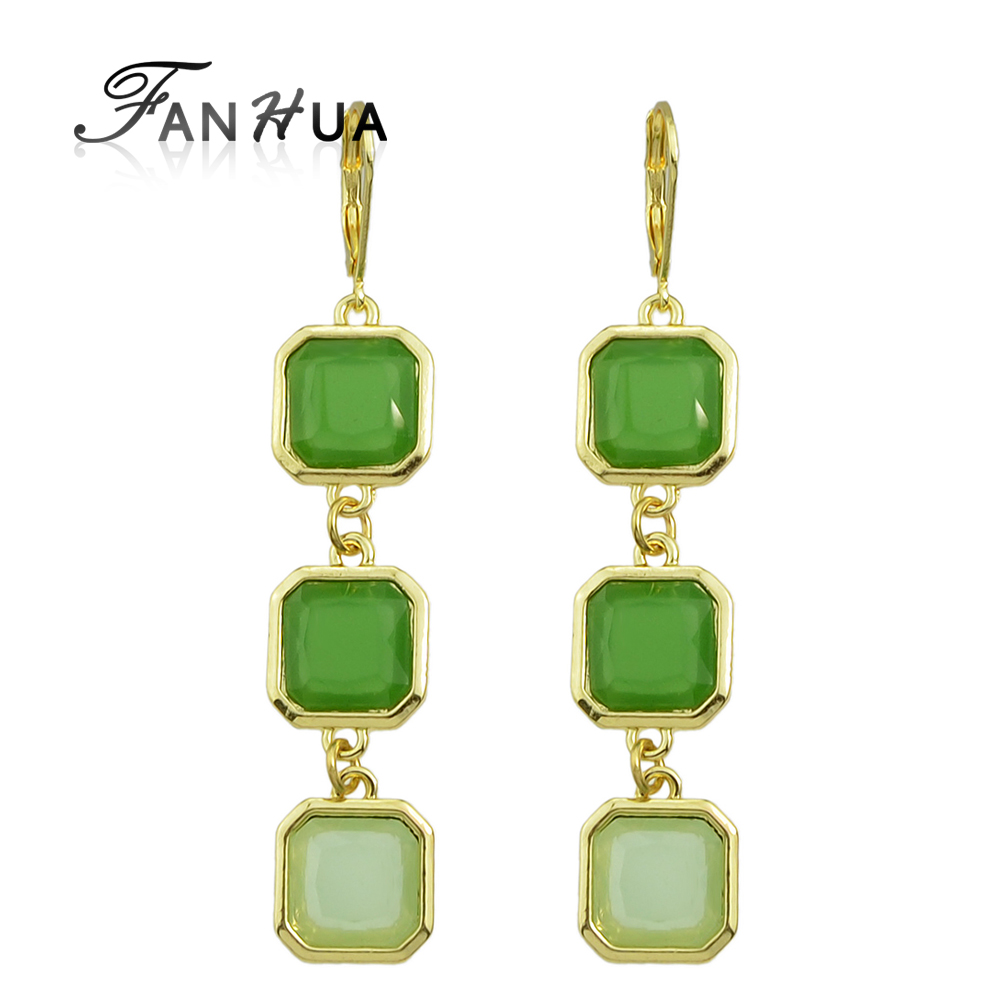 Gold Costume Earrings Promotion For Promotional Earrings Costume Jewelry