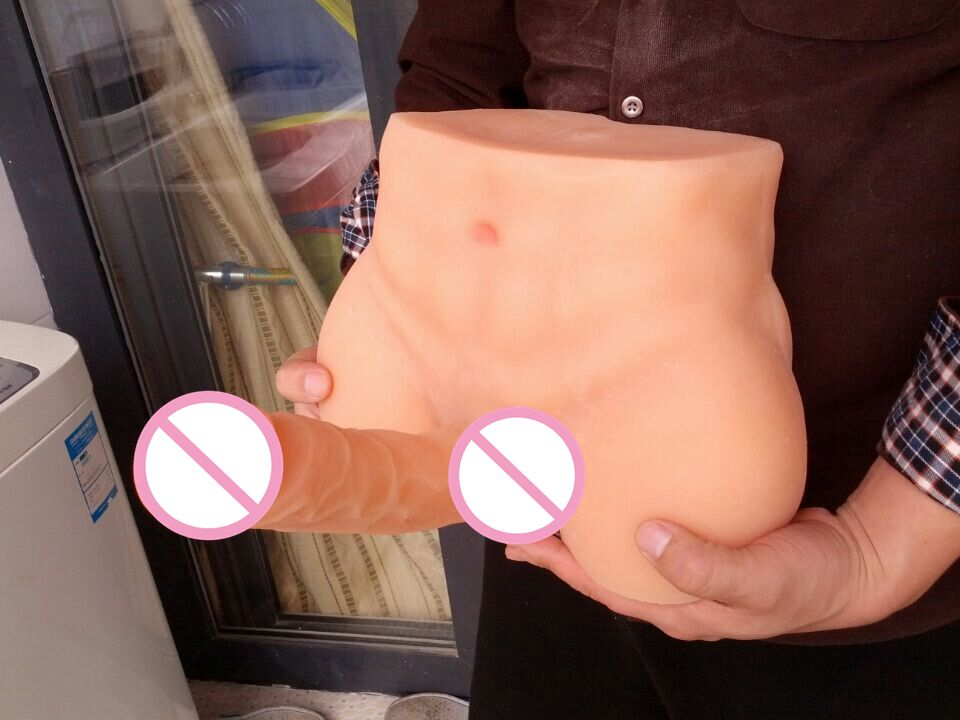 20cm big giant <font><b>dildo</b></font> penis love <font><b>doll</b></font> lifelike real size full <font><b>silicone</b></font> male <font><b>sex</b></font> <font><b>doll</b></font> for women anus hole for shemale <font><b>sex</b></font> toys image