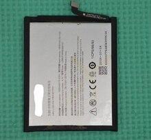 Li3950T44P6h856751 Battery For ZTE Nubia N2 NX575J 5000mAh With Tracking Number