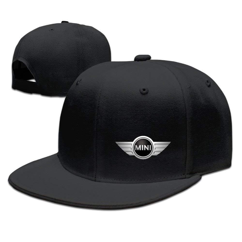 3d7e1e89614 hip hop Baseball caps Hipster s Mini Cooper Owner nage Organnic s ...