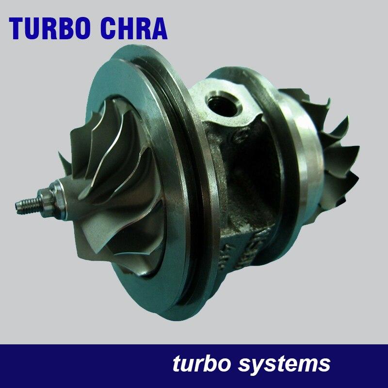 TD04HL-13G Turbo Cartridge 49189-00800 49189-00810 49189-00900 ME080442 Core Chra For Mitsubishi KATO Kubota 4D31T A47GT