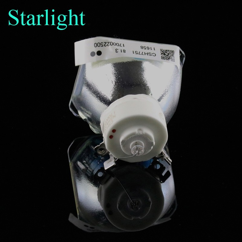 original NP17LP for NEC P350W P350WG P420X P420XG M300WS M300WSG M350XS M350XSG M420XG M420X projector lamp bulb new 100% звездочка для мотоциклов wingsmoto atv dirtbike 420 17 20 420 17