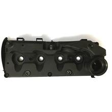 Крышка клапана 03L103469H 03L103469F для V W Crafter Amarok 2,0 TDI