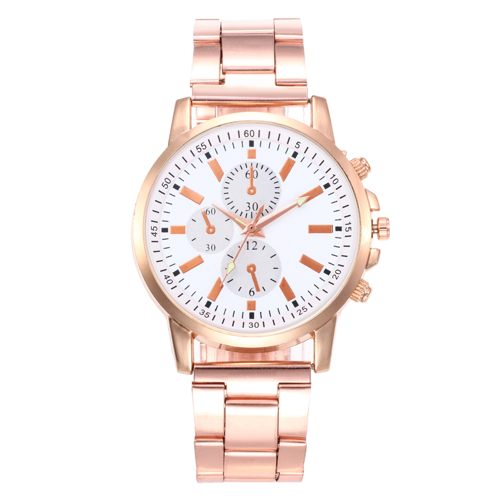 women-watches-brand-luxury-fashion-quartz-ladies-watch-clock-rose-gold-dress-casual-girl-relogio-feminino-watches-women-2018