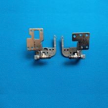 ЖК-дисплей левый+ правый ось шарнира вала для ASUS K52 K52D K52F K52N K52J A52 X52 A52J