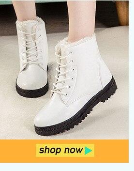 women-boots_05