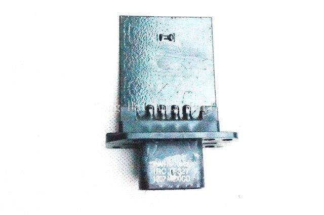 For Nissan D40 NAVARA Ford heating high temperature resistance,4NAH-19A706-BA,4NAH19A706BA,IRC TF327