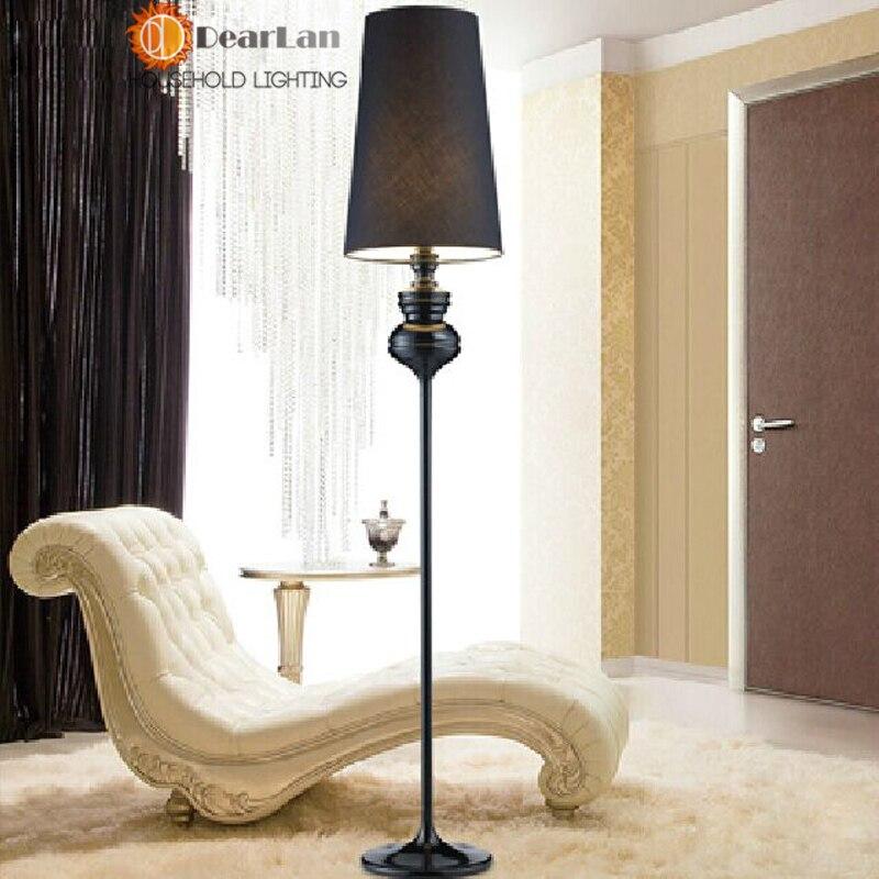 Best Lampade Da Terra Classiche Gallery - Home Design Ideas 2017 ...