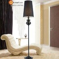 Jaime hayon классический Дизайн современный торшер Жозефина лампа Обеденная Спальня торшер моды Дизайн Бесплатная доставка