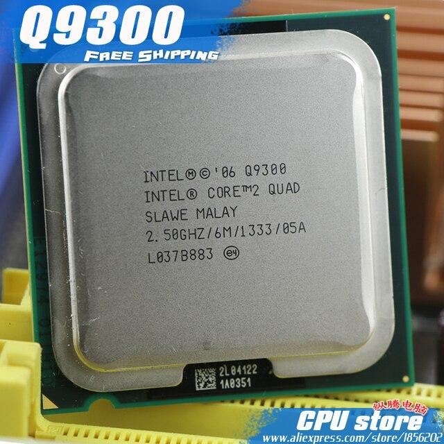 INTELR CORETM2 QUAD CPU Q9300 WINDOWS 8 X64 DRIVER