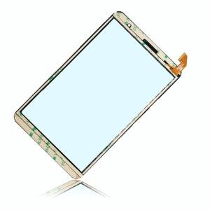 """Image 3 - New For 8"""" inch  Dexp Ursus S280 / Dexp Ursus S180 / Dexp Ursus S380 3G Touch Screen Touch Panel Digitizer Glass Sensor"""