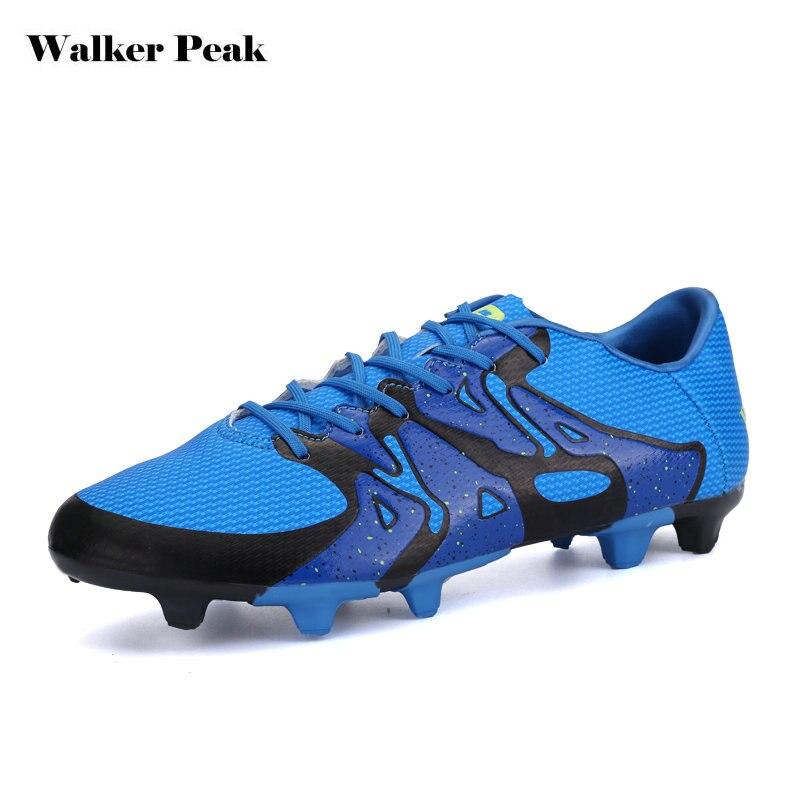 Chaussures Pour Garçons Adulte Le Futsal Football Chaussette Bottes H57q8w