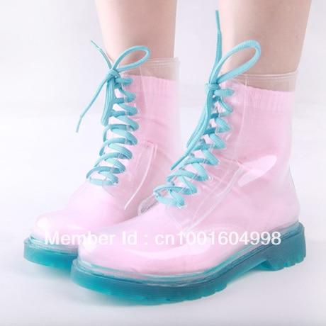 Aliexpress.com : Buy Freeshipping! Fashion High transparent ...