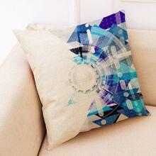Cool Pillow Promocja Sklep Dla Promocyjnych Cool Pillow Na