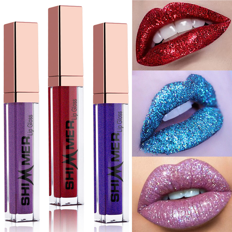 This is a photo of Magic Wholesale Private Label Makeup