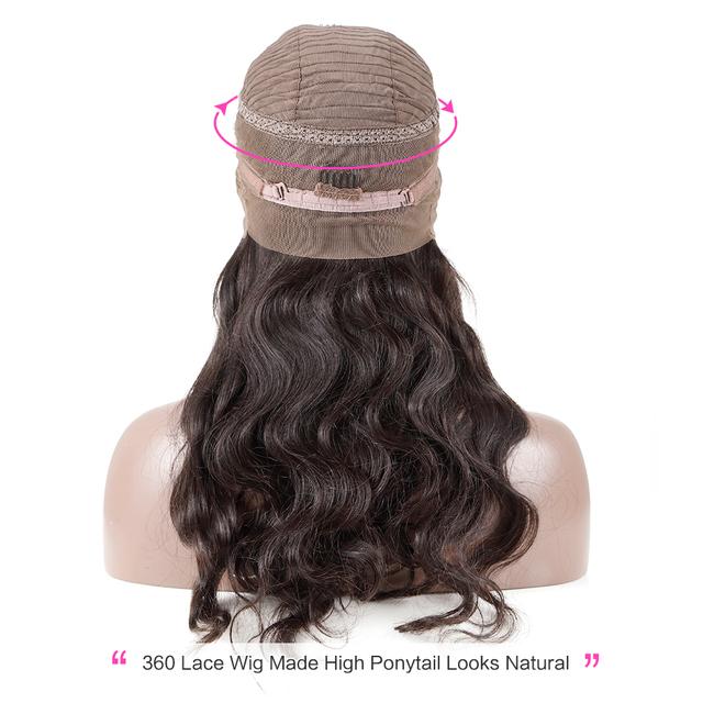 12-22″ Brazilian Hair