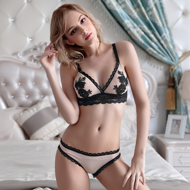 Hermosa hermosa anne desnuda