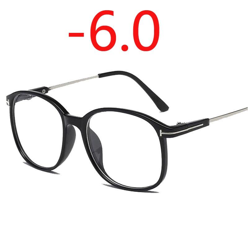 Black Myopia 600
