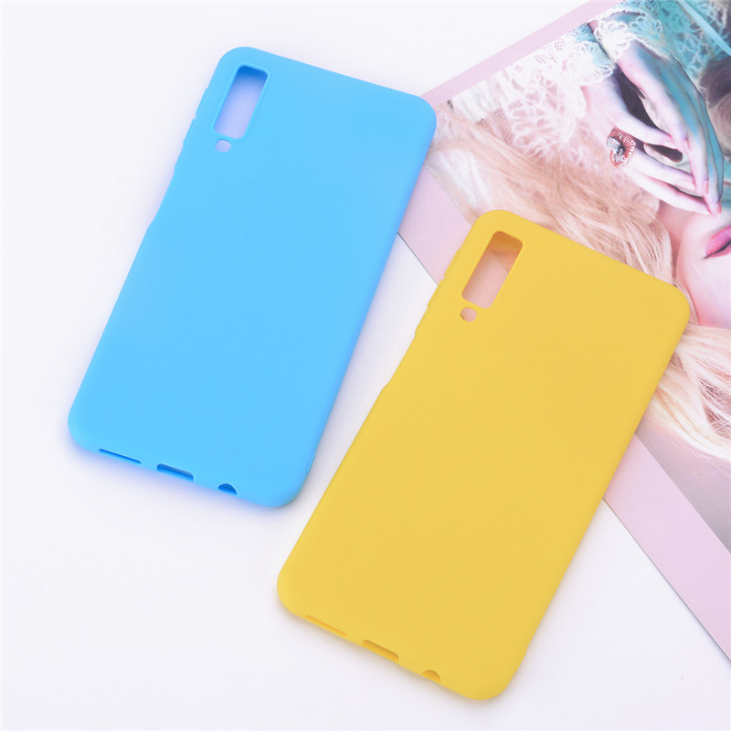 ♔ >> Fast delivery samsung a750 cover in Air Store