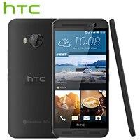 Unlocked Original HTC One ME M9ew Dual SIM 4G LTE Mobile Phone Octa Core 3GB RAM