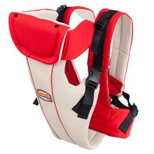 Breathable Multifunctional Front Face ergonomic Baby Carrier Infant Comfortable Sling Backpack Pouch Wrap Kangaroo 2-36 Month