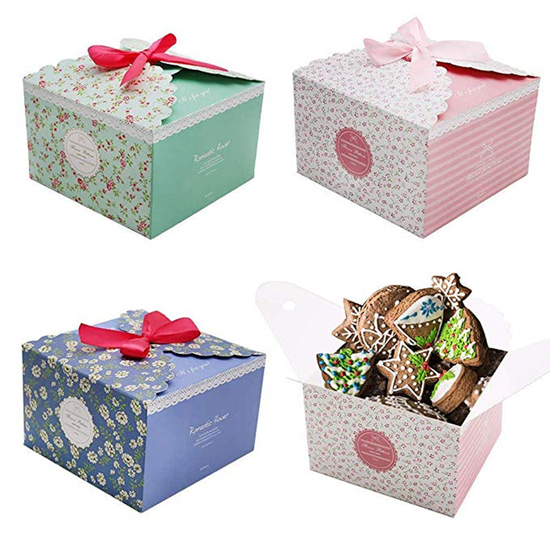 Craft-Gift-Boxes-Set-of-12-Decorative-Treats-Boxes-Bakery-Cupcake-for-Party-Birthday-Wedding-Baby.jpg