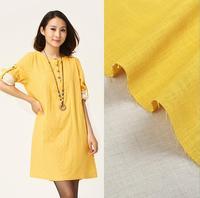 Bán buôn (1 yd/lô) tổng hợp vải căng chiều rộng 140 cm ăn mặc diy quần áo may