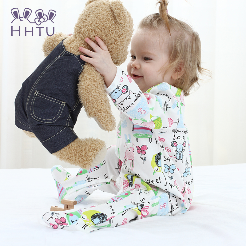 HHTU-2017-Baby-Clothing-New-Newborn-Baby-Boy-Girl-Romper-Clothes-Long-Sleeve-Infant-Product-Fashion-Autumn-Lovely-2